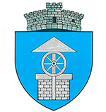 Comuna Fantana Mare